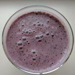 plum-smoothie
