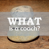 What is wellbeing coaching?