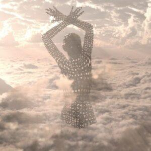 body freedom