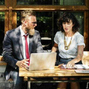 Wellbeing Coaching in the Workplace