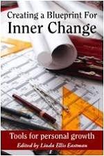 Blueprint for inner change