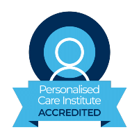 Personalised Care Institute