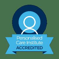 NHS Personalised Care Institute