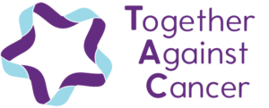 Together Against Cancer Charity